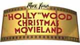 Mark Klaus Christmas Movieland
