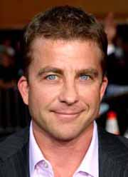 peter billingsley elf