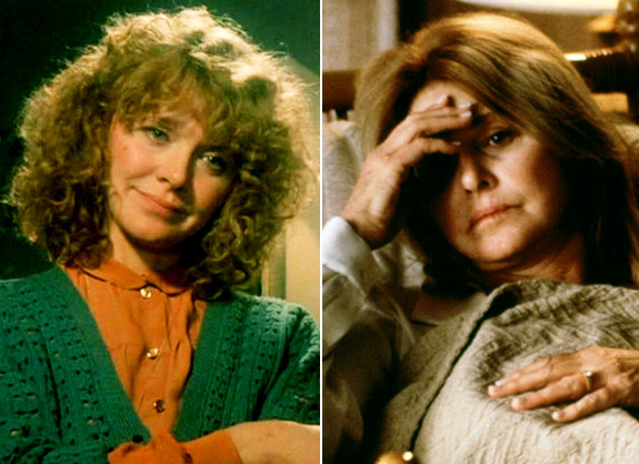 Melinda Dillon A Christmas Story Mom Mother
