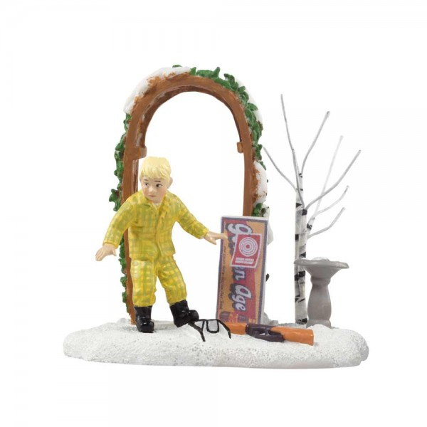 christmas-story-dept56-ralphie-loses-his-glasses-1000-web