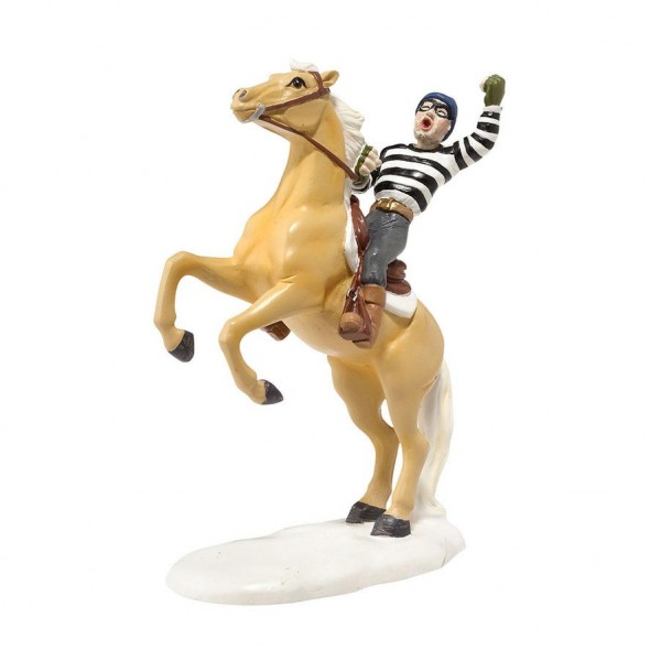 christmas-story-dept56-last-bad-guy-1000-web