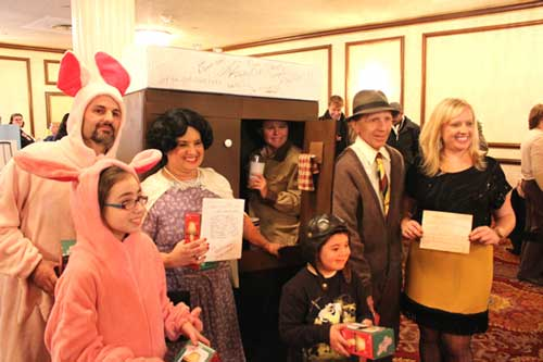 Christmas-Story-Convention-37