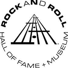 rock-hall-logo