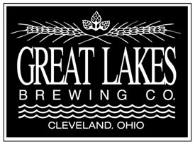 great-lakes-brewing-company