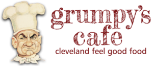 grumpys-cafe