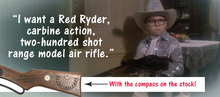 770-Ralphie-ACS-red-ryder-bb-gun-compass-in-stock