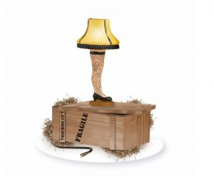 2017-dept-56-lit-leg-lamp
