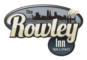 rowley-inn-logo