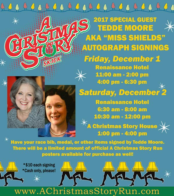 tedde-moore-autograph-signing