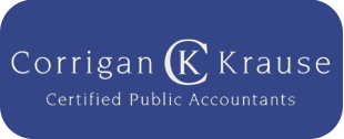 Corrigan Krause Certified Public Accountants