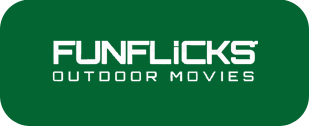 Fun Flicks FunFlicks Cleveland