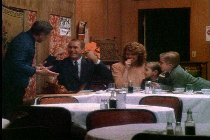 Christmas Story Chinese Gif.Local Restaurants A Christmas Story House