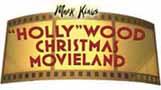 Mark Klaus Christmas Movieland
