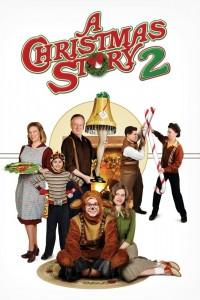 a-christmas-story-2