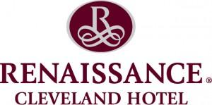 renaissance-cleveland-hotel-banner