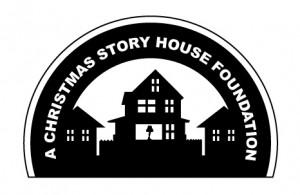 Foundation A Christmas Story