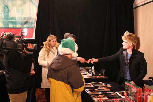 Christmas-Story-Convention-15