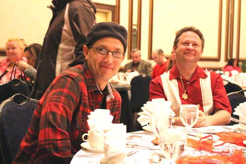 Christmas-Story-Convention-23