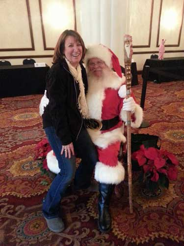 Christmas-Story-Convention-74