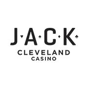 jack-casino