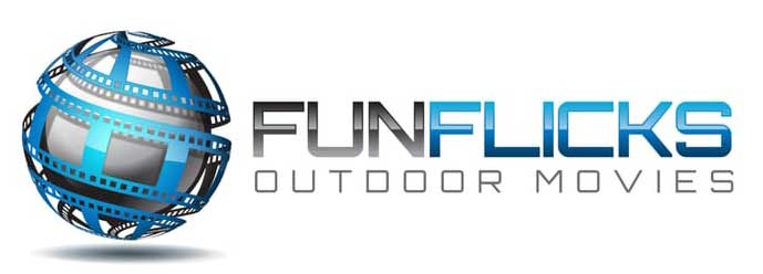 funflicks-logo-2