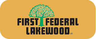 First Federal Lakewood