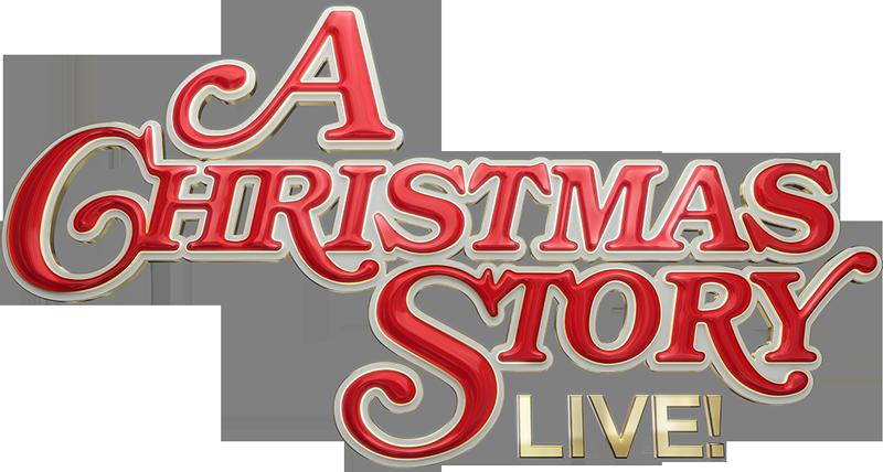 acs-live-logo-300x162